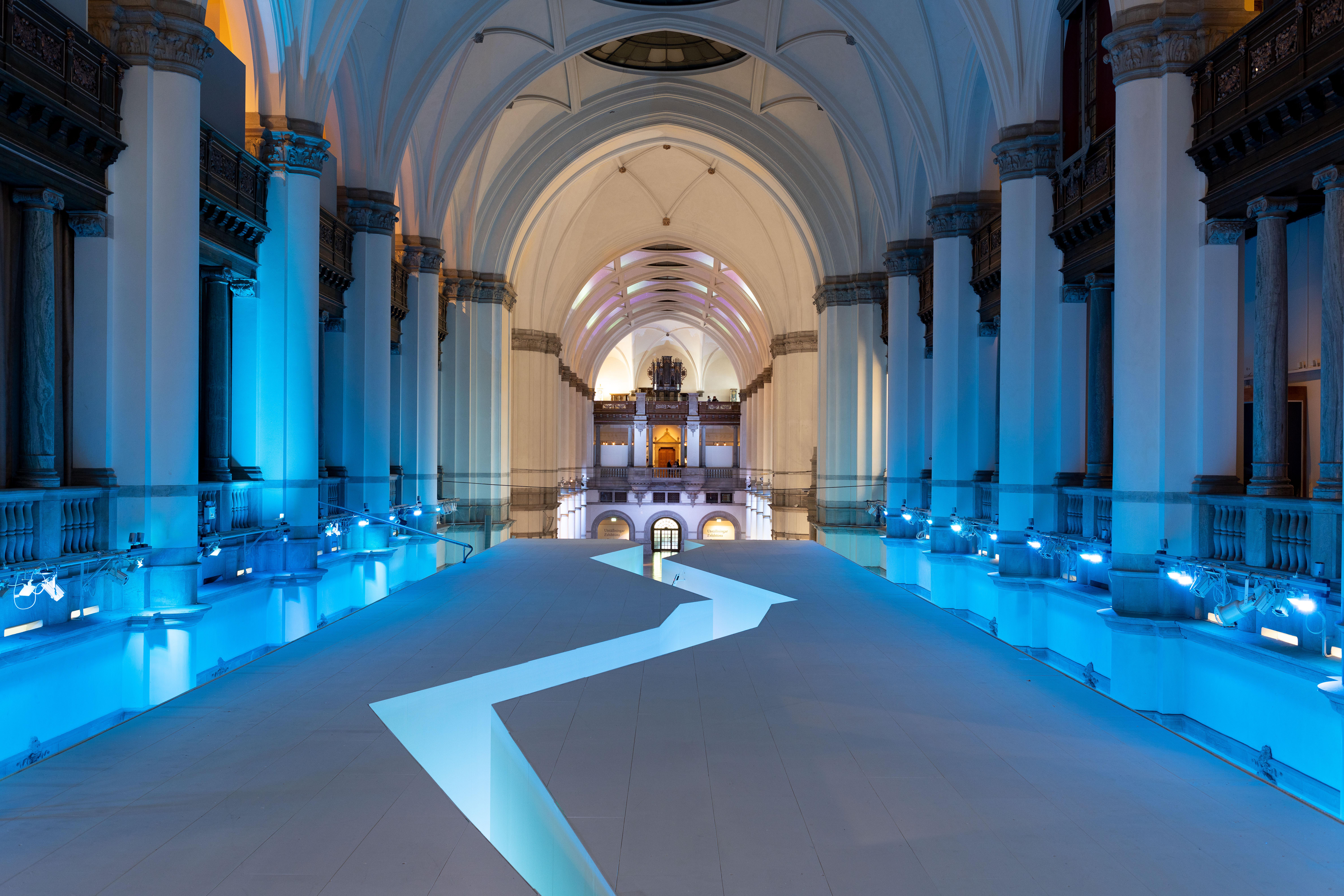 Planera besök   Nordiska museet