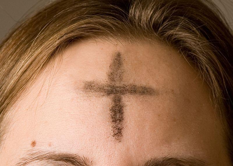 Kristen Fasta 2020 Datum