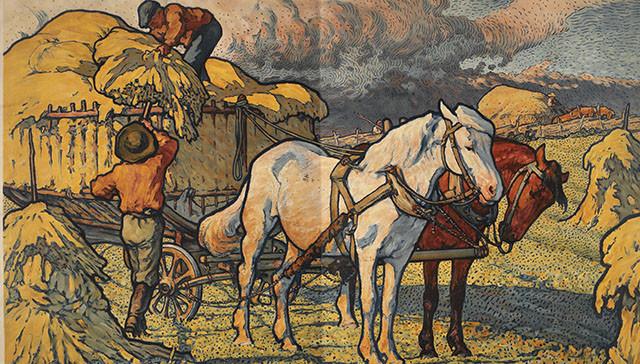 Bildresultat för sverige bondesamhället