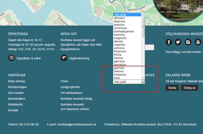 google_translate_instruktionsgrafik.png