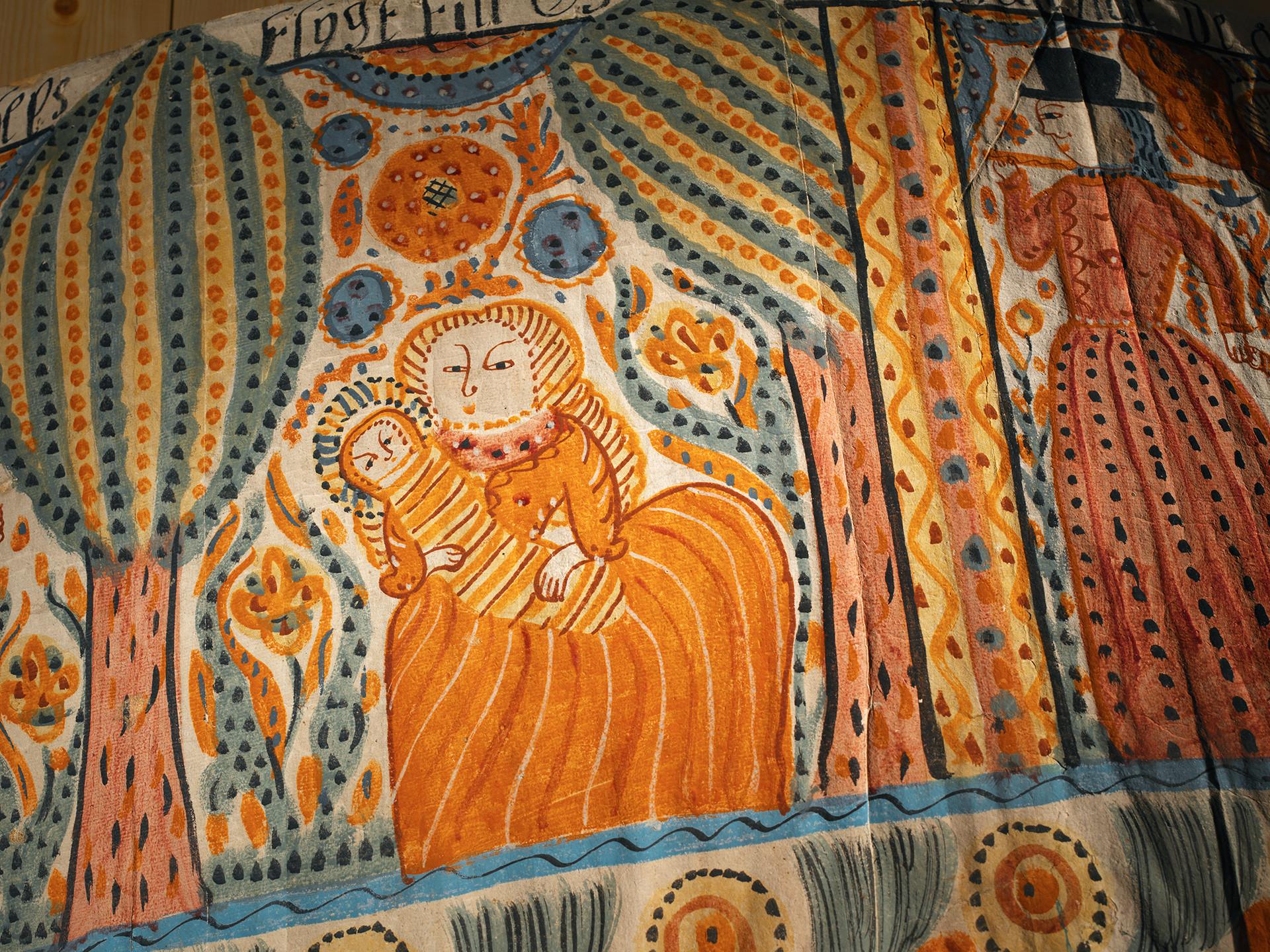 kyrkorummet-mats-landin-b0071p-0015.jpg