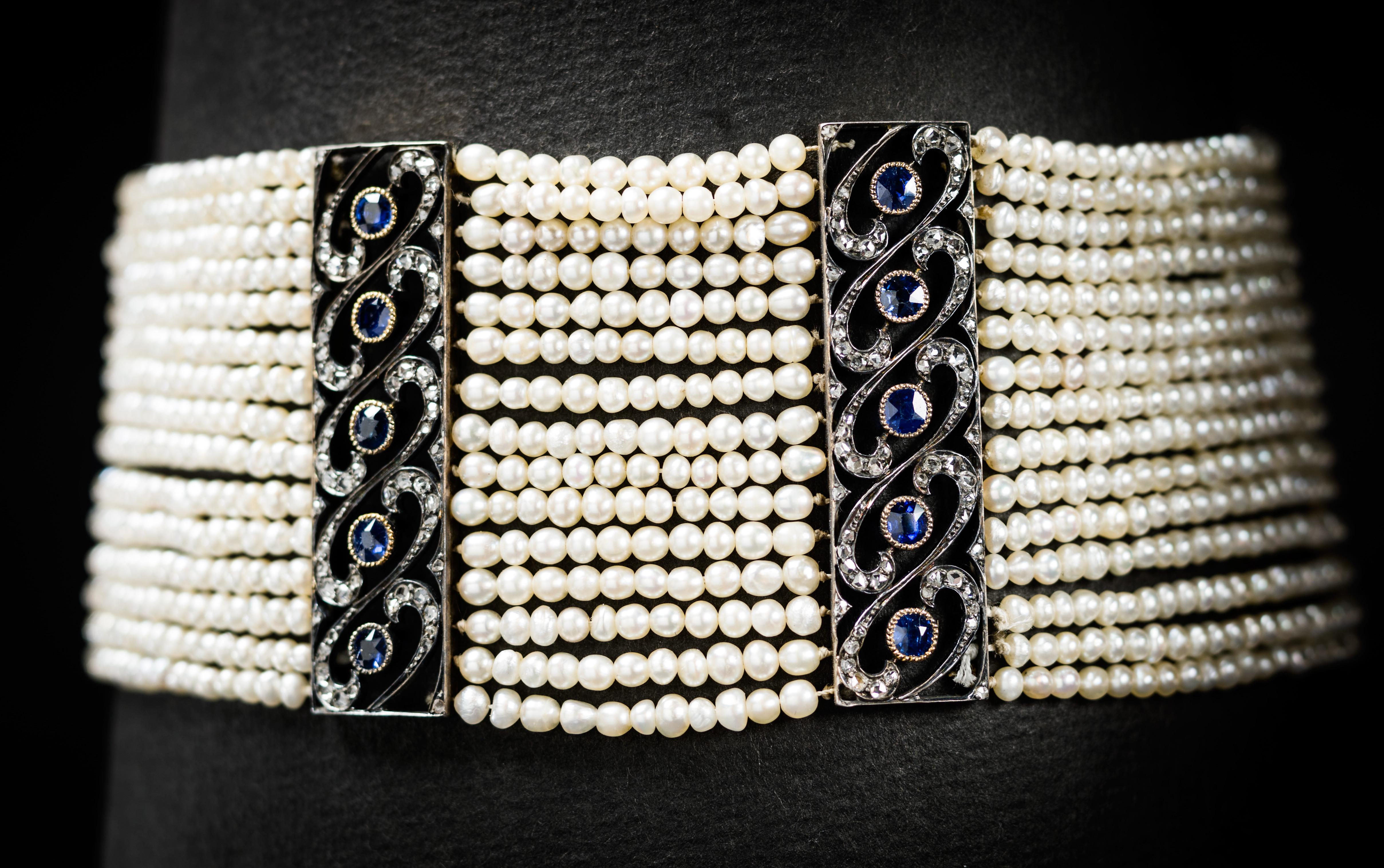 Smycken  3f9f757335476