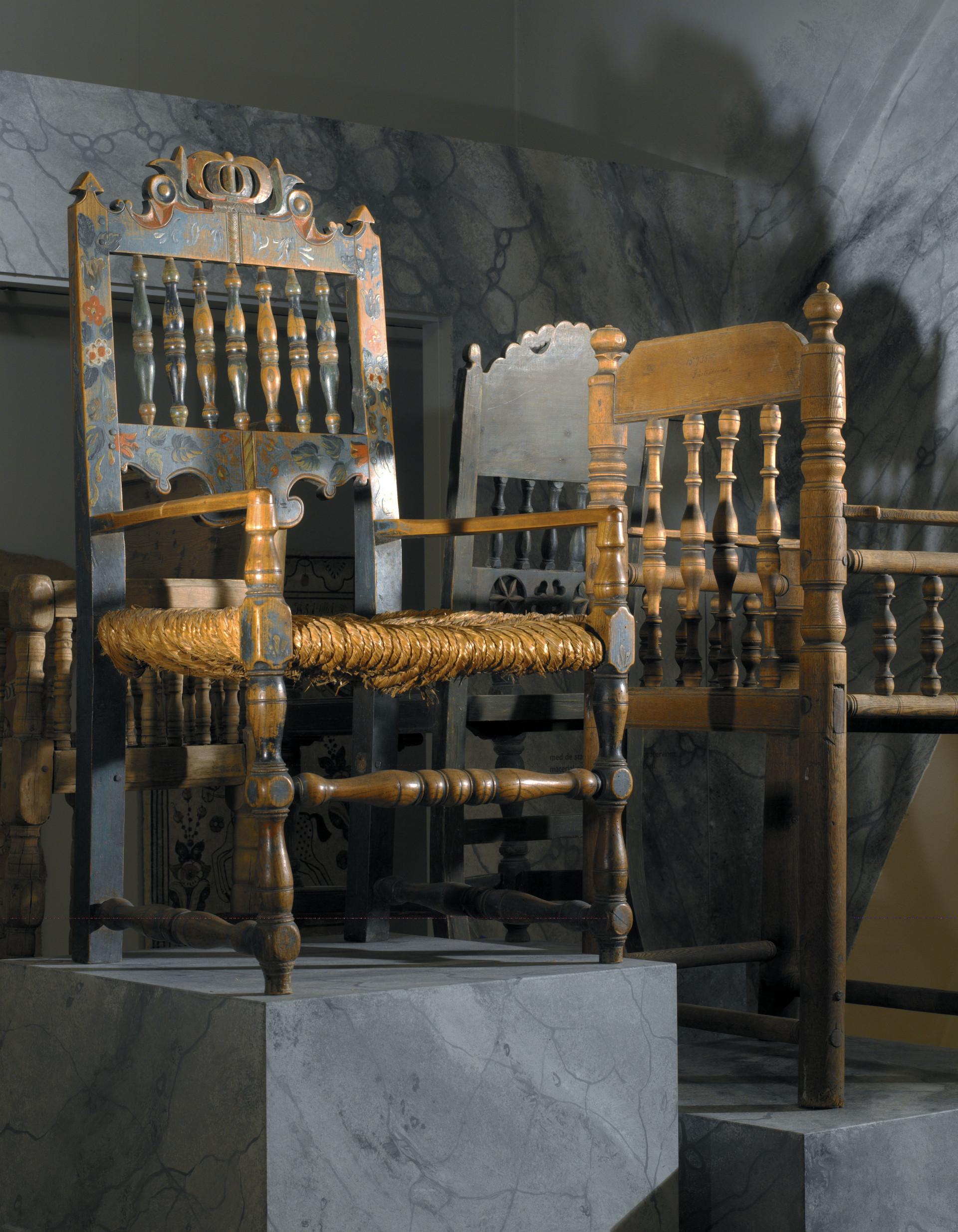 Foto: Mats Landin/ Nordiska museet.
