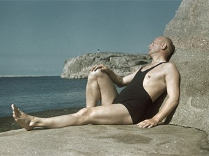 Foto Gunnar Lundh © Nordiska museet