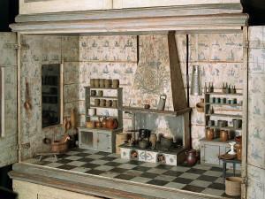 Foto: Peter Segemark, Nordiska museet