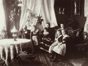 Foto: Nordiska museet.