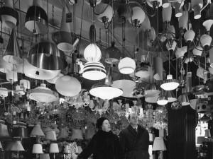 Foto: Bertil Höder, Nordiska museet.